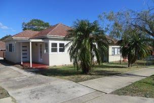 51 Killara Avenue, Riverwood, NSW 2210