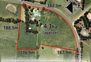 28 Fielding Drive, Gisborne South, Vic 3437