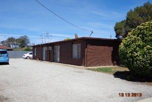 1/306-308 Henry Street, Deniliquin, NSW 2710