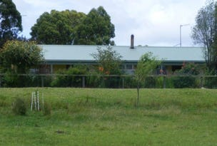 470 Silent Grove Road, Torrington, NSW 2371