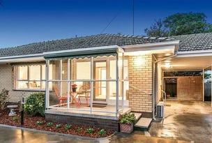 5/1-4 Howe Court, Geelong West, Vic 3218