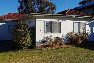 21  Mountbatten Street, Corrimal, NSW 2518