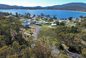 0 Mola Court, White Beach, Tas 7184