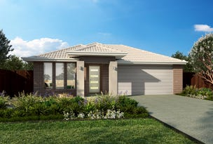 15 Lorikeet Street, Regency Downs, Qld 4341