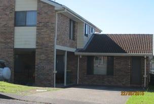 2/20 Fuschia Drive, Taree, NSW 2430