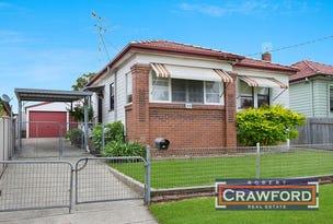 77 Wyong Road, Lambton, NSW 2299