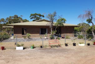 301 Gum Creek Road, Cygnet River, SA 5223