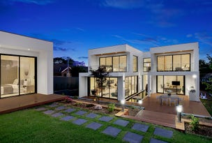 29 Quarry Road, Ryde, NSW 2112