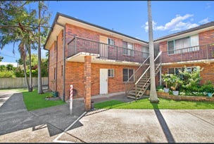 4/8 Lachlan Close, Port Macquarie, NSW 2444
