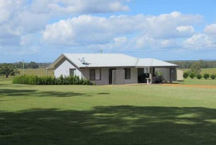 57 Vidlers Road, Yorklea, NSW 2470