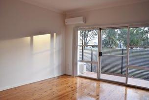 3/85 Evans Street, Belmont, NSW 2280