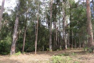 Lot 24 Koala Close, Valla, NSW 2448