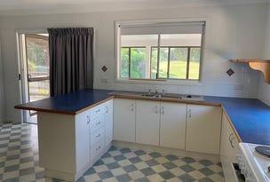 42 Richmond Street, Wardell, NSW 2477