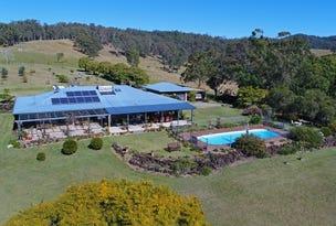 217 Imesons Road, Ettrick, NSW 2474