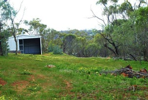 180 Horseshoe Road, Toodyay, WA 6566