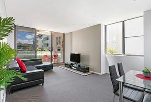 155/1 Mallard Lane, Warriewood, NSW 2102