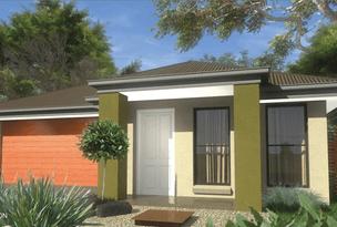 Lot 109 Citiswich Estate, Bundamba, Qld 4304