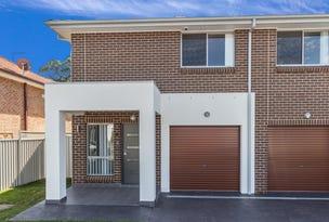 4/17-19 Ramona Street, Quakers Hill, NSW 2763