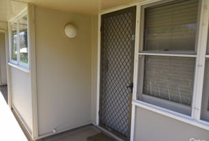 4/12 Gallop Ave, Parkes, NSW 2870