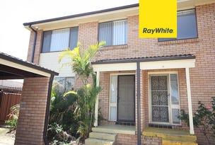 11/120 Oxford Road, Ingleburn, NSW 2565