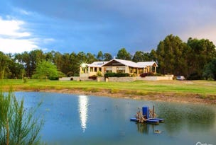 659 Downs Road, Tutunup, WA 6280