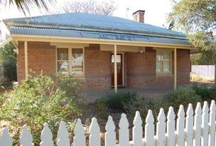 13 Stirling Road, Port Augusta, SA 5700