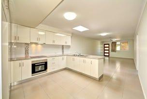 2/107 Queen Street, Bundaberg North, Qld 4670