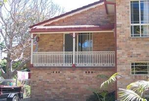 2/63 Longworth Road, Dunbogan, NSW 2443