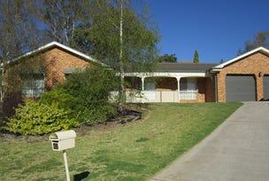 42 Kurumben Pl, Bathurst, NSW 2795