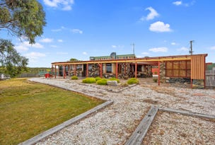 249 Arthur River Road, Marrawah, Tas 7330