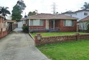 2 MERRETT Crescent, Greenacre, NSW 2190