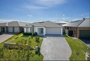 49 Horizon Street, Gillieston Heights, NSW 2321