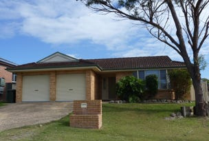 6 Egret Close, Bonnells Bay, NSW 2264