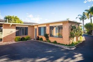 5/35 Merimbula  Drive, Merimbula, NSW 2548