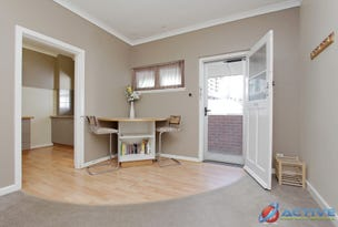 208/106 Terrace Road, East Perth, WA 6004