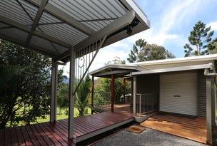 154 Gungas Road, Nimbin, NSW 2480