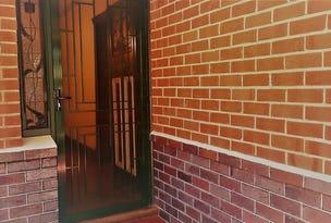 53 Cowra Street, Mile End, SA 5031