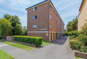 11/84 James Street, Hamilton, NSW 2303