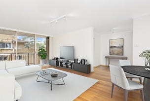 7/294 Pacific Hwy, Greenwich, NSW 2065