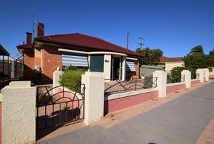 3 Paringa Road, Port Augusta, SA 5700