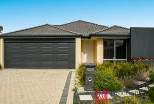 16 Citrino Avenue, Aveley, WA 6069