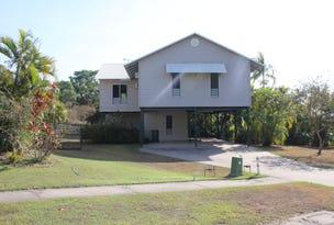 33 Bermingham Crescent, Bayview, NT 0820