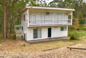 8 Mirrabooka Road, Mirrabooka, NSW 2264