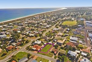 2 Atwick Court, Madora Bay, WA 6210