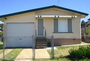 9A Brodribb Street, Toowoomba City, Qld 4350