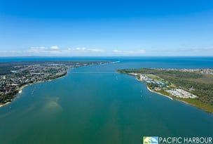 Lot 138 North Point, Banksia Beach, Qld 4507