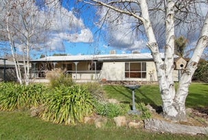 1 St Johns Court, Jindera, NSW 2642