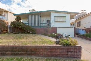 42 Warrawong Street, Kooringal, NSW 2650