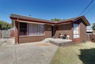81 Almurta Avenue, Coolaroo, Vic 3048