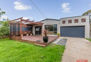 35 PHILLIP ISLAND ROAD, Cape Woolamai, Vic 3925